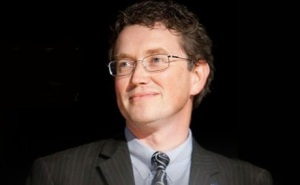 Thomas_Massie