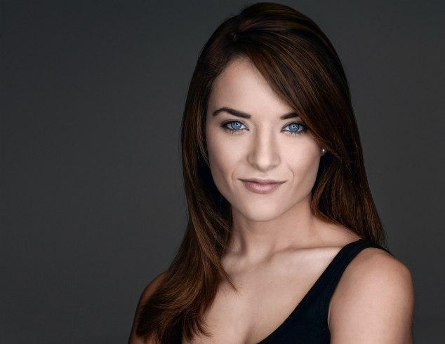 Kristen-Tate219-Chris-Gillett-Houston-Headshot-Photographer-light