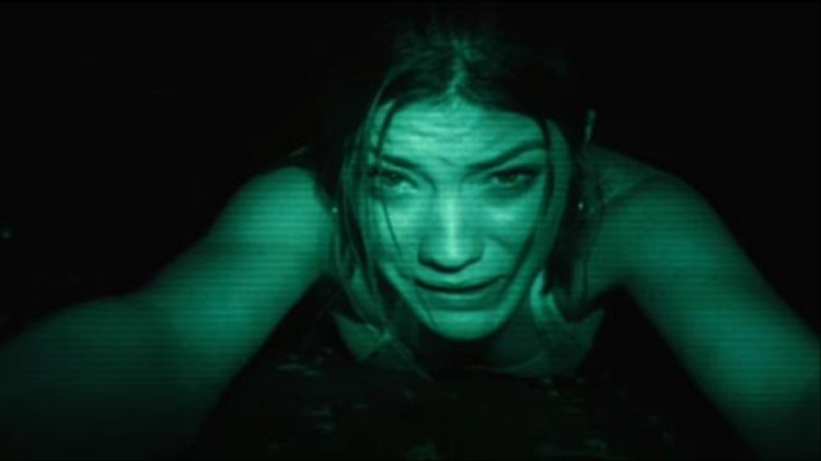 quarantine-jennifer-carpenter