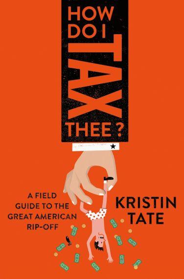 Tate-book